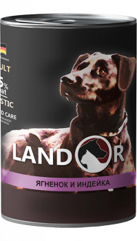 dog_lamb and turkey2