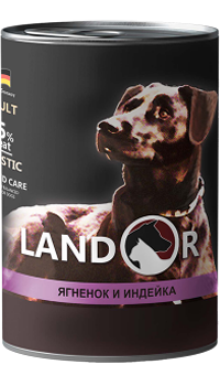 dog_lamb and turkey